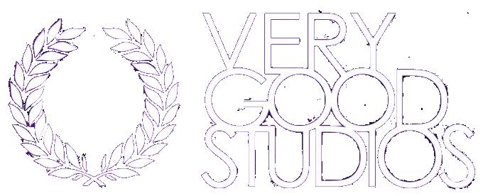 Very Good Studios